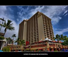 ASTON WAIKIKI BEACH HOTEL (RUSSIANTEXAN) Tags: vacation hawaii hotel nikon waikiki oahu resort aston d770 russiantexan hololulu goldstaraward anvarkhodzhaev russiantexas svetan svetanphotography