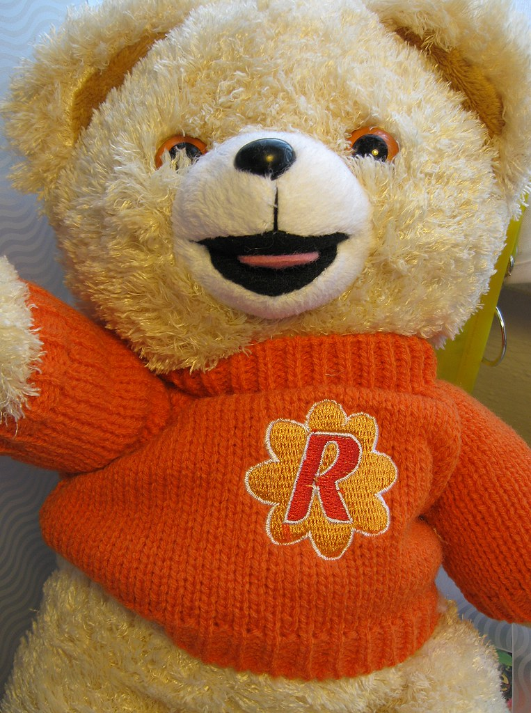 orange_bear_02