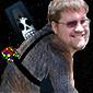 IMAGE(http://farm3.static.flickr.com/2464/3925064387_4bca370e0a_m.jpg)