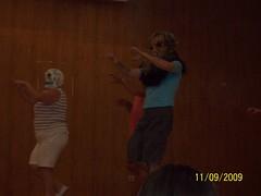 SETIEMBRE 2009 054 (ASSOCIACIÓ CULTURAL EL CODOVAL) Tags: back play ensayos
