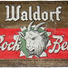 "waldorf_bock • <a style=""font-size:0.8em;"" href=""https://www.flickr.com/photos/41570466@N04/3926707579/"" target=""_blank"">View on Flickr</a>"