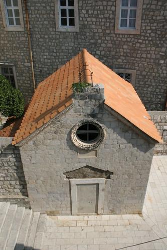 Croatia_0050