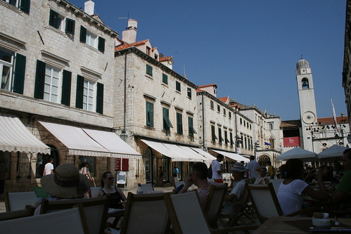 Croatia_0084