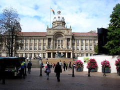 A Taste Of Birmingham