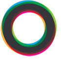 Logo-minorTrends-colorRing