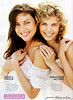 Jessica & Annalynne (Veronica_Mars_90210) Tags: jessica lori mccord 90210 lowndes loughlin stroup grimes annalynne shenae