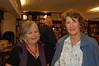 Glen Moll & Rosemary de Waal