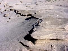Sand (Inatil) Tags: pyramid 1001nights flickrestrellas vosplusbellesphotos daarklands flickrvault sailsevenseas trolledproud coppercloudsilvernsun