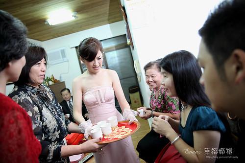 婚禮記錄IMG_4614