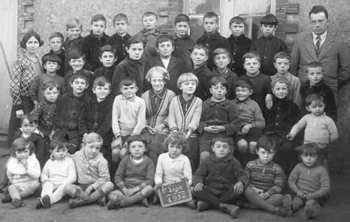 1932pu