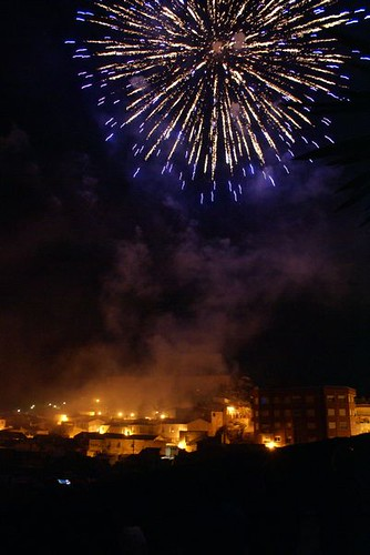 Alborada 2009