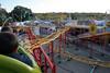 Topsfield Fair 25