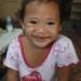 Tiaong Girl