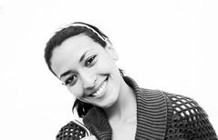 IMG_1049 - copie (sylvain corbard) Tags: femme au du maroc atlas enfants enfant sourire  femmes homme vieille berbere marocaine marocain   berberes marocains