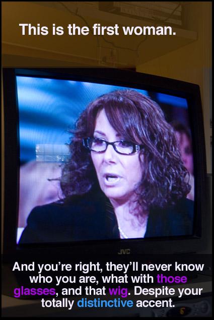 oprah-guest-1