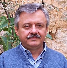 Jorge Carvajal