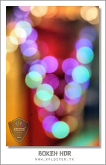 Bokeh HDR :: HBW (Xploiтєя ™) Tags: pakistan copyright art photoshop geotagged nikon bokeh © karachi hdr cs4 atif photomatrix xploiter nikoncorperation xploitercorporation