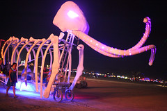 burningman-0236