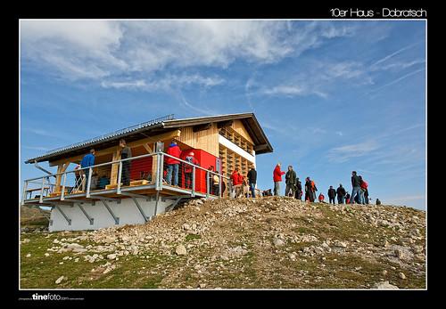 10er Haus Eröffnung 2009-10-09_053