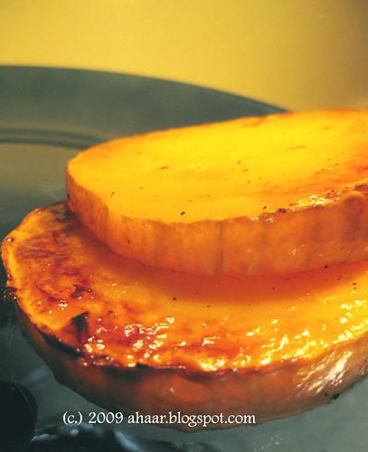 baked-squash2