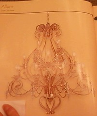 2009-11-13-donated-chandelier-catalog-pic