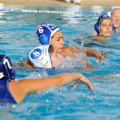 0911150635 (Kostas Kolokythas Photography) Tags: women greece waterpolo    2009