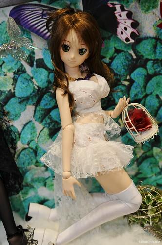 DollsParty22-DSC_0036