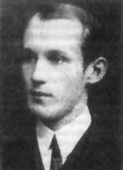Roman Rosdolsky
