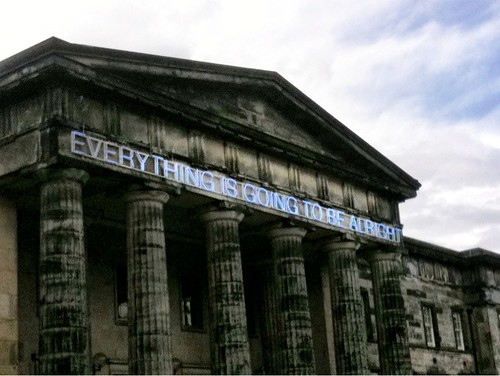 <span>edimburgo</span>National Gallery of Modern Art<br><br>National Gallery of Modern Art<p class='tag'>tag:<br/>luoghi | design | cultura | edimburgo | </p>