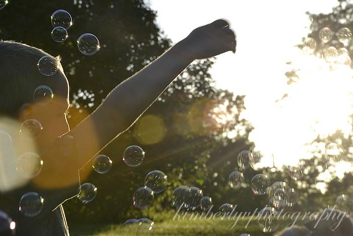 bubbles-sooc2