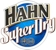 hahn-super-dry