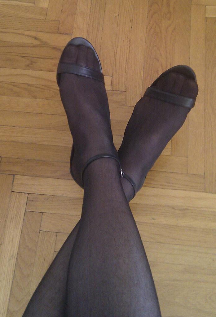 Katie morgan foot fetish-2527