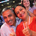Primerica 2011 Convention_379