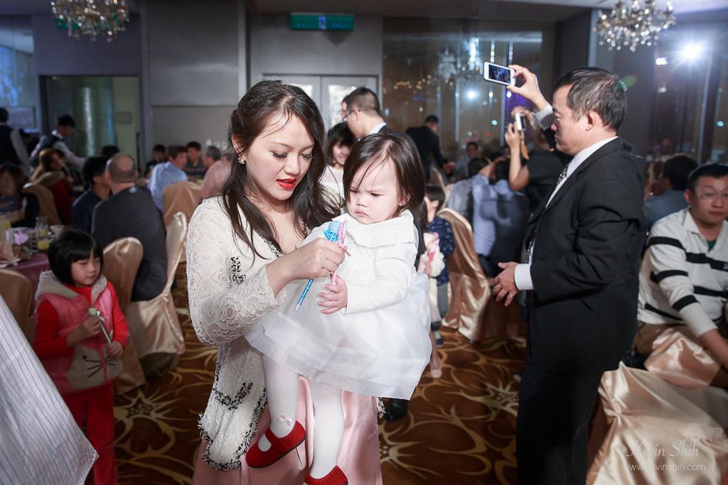 中和晶宴婚禮攝影-婚宴_073