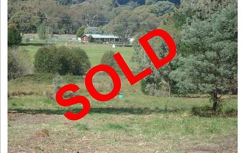 1 Shepherd Dr, Mullion Creek NSW 2800