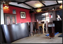 Iden - Iden Bell Inn