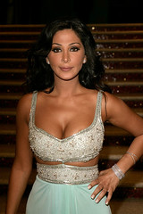 Elissa World Music Awards 2005 (Elissa Official Page) Tags: elissa world music awards 2005 singerelissaperformsonstageatthe2005worldmusicawardsatthekodaktheatreonaugust31 2005inhollywood california       2009 2008 2006   2011 2012