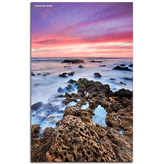 Gruyere (alonsodr) Tags: seascape beach marina landscape andaluca sony playa paisaje alpha filters cdiz alonso rota carlzeiss cokin a900 alonsodr gnd8 colorphotoaward alonsodaz ostrellina x121s cz1635mm pegines