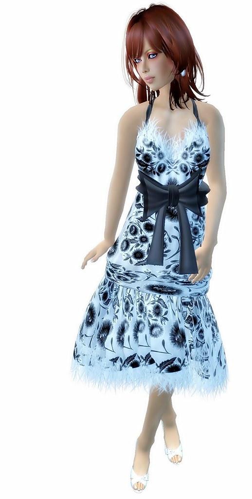 pic.LN moda  may gift