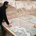 giant marble jigsaw puzzle 2