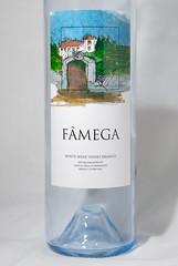 2008 Fâmega Vinho Verde