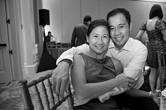 2009-05-09_19-15-53_1602 (Elton Lin) Tags: washingtondc uploaded mandarinoriental jeanandrewedding