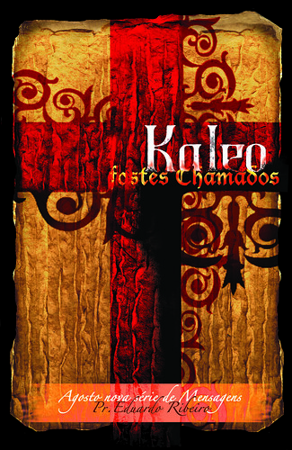 Kaleo Series - Poster small