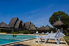 Playa Tropical Resort (B2Y4N) Tags: resort ilocos ilocosnorte currimao region1 playatropical b2y4n
