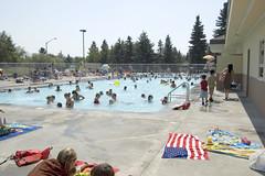 City Pool 1