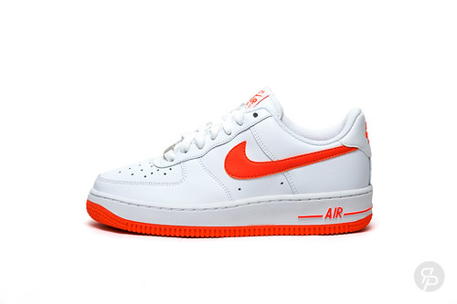 Nike Air Force 1 (GS)