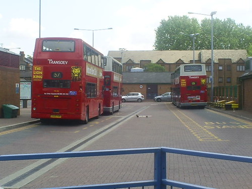 fairfield-bus-station-kingston.jpg