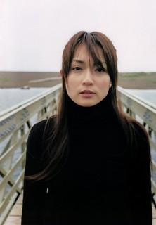 長谷川京子 画像79