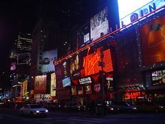 Manhattan-Nova-Iorque-EUA (9)