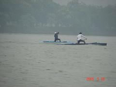 rowboat3
